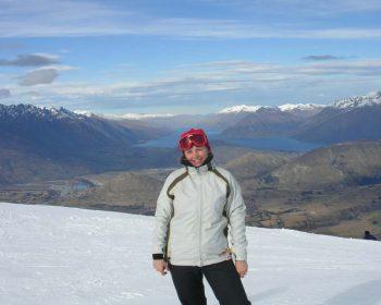 coffs coast travel ski